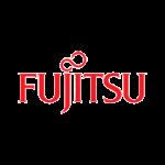 newlogo3fujitsu